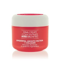Dermo Pharma DNA Cream EGF + Collagen