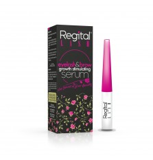 Regital Lash Eyelash Growth Serum 3ml