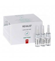 Revalid Anti Hair Loss Serum 20 x 6ml