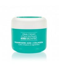Dermo Pharma DNA Cream Tranexamic Acid + Collagen