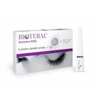 Biotebal XXL Eyelash Growth Enhancing Serum