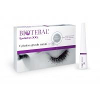 Biotebal XXL Eyelash Growth Enhancing Serum