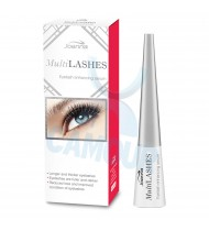 Joanna Multilashes Eyelash Enhancing Serum 4ml