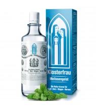 Klosterfrau Melissengeist Melisana Herbal Based Tonic 235ml
