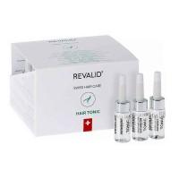 Revalid Anti Hair Loss Serum 20 x 6ml
