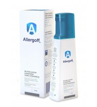 Allergoff Allergen Neutralising Spray 250ml